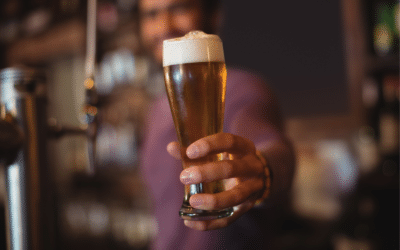 What's the Difference Between Craft Beer and Regular Beer?